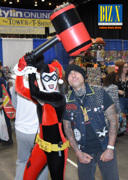 windsor-comicon-34