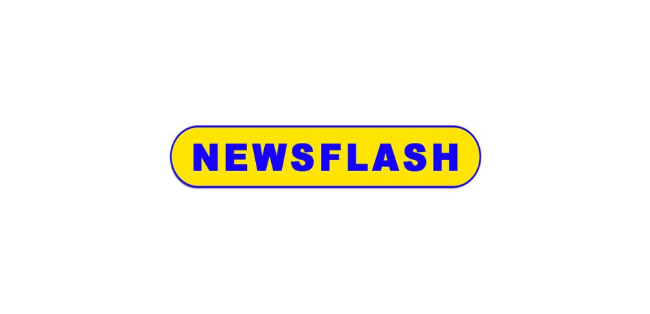 Newsflash January 2017, Newsflash February 2017, NEWSFLASH MARCH 2017, NEWSFLASH APRIL 2017, NEWSFLASH MAY 2017 - Milestone Photography Studio, Windsor Circus School, NEWSFLASH June 2017, NEWSFLASH SEPTEMBER 2017, NEWSFLASH NOV DEC 2017 - Welcome to KADIMA Village