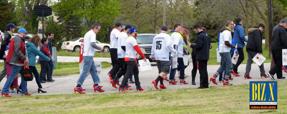 Walk-a-Mile-in-Her-Shoes-25