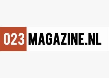 023-magazine.nl