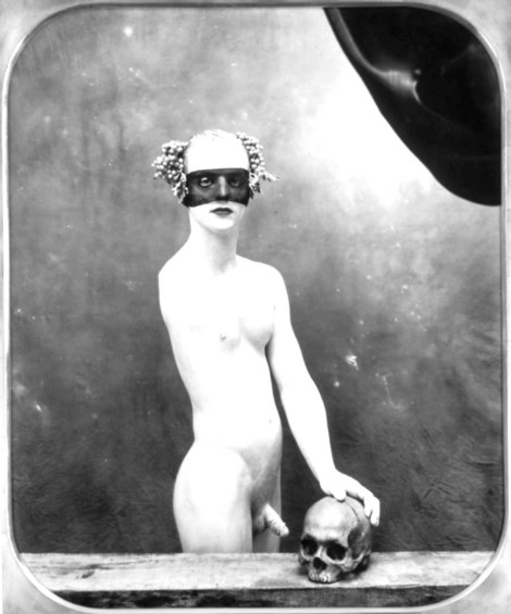 joel-peter-witkin-10