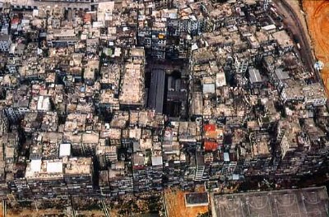 kowloon_walled_city_hong_kong_gotham_batman2