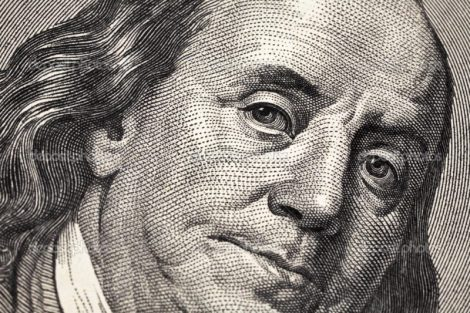 depositphotos_5734344-Benjamin-Franklin-portrait-from-100-dollars-banknote