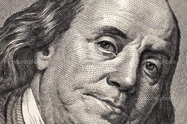 depositphotos_5734344-Benjamin-Franklin-portrait-from-100-dollars-banknote