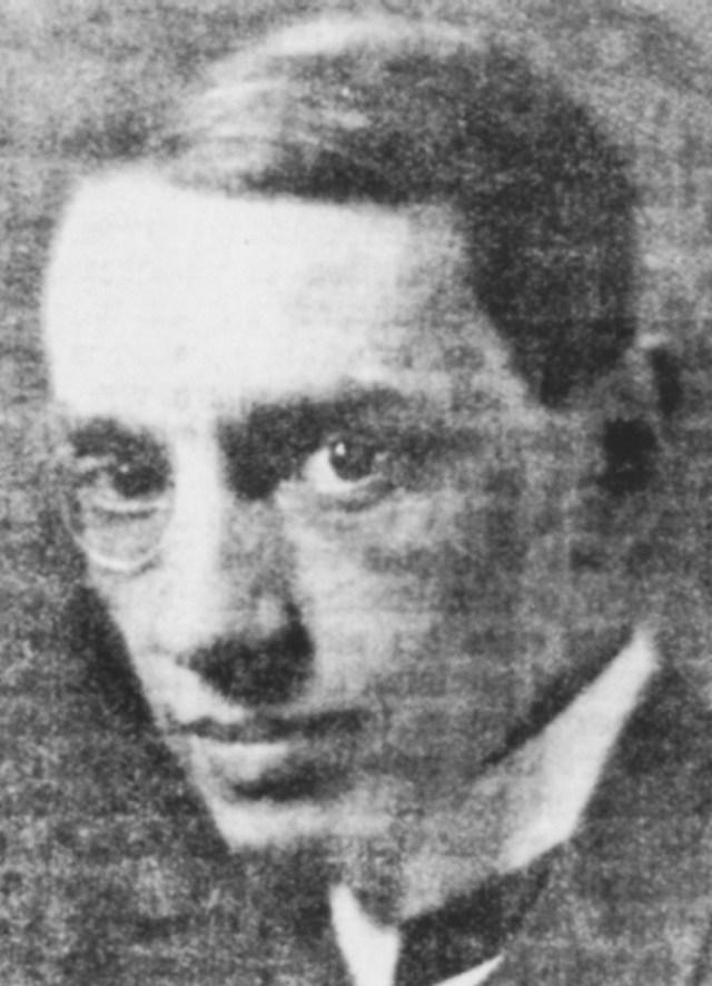 Herman_Sörgel