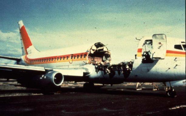 Aloha_flight243