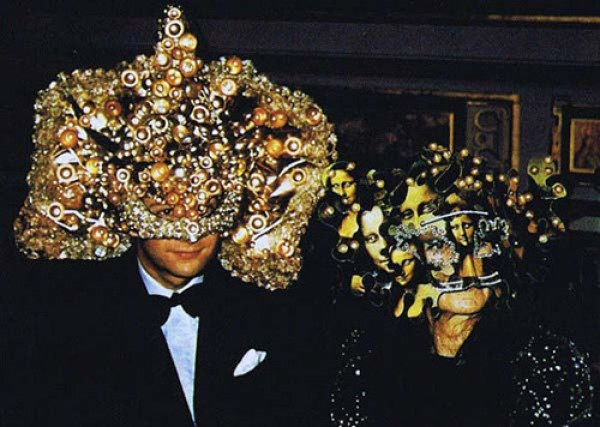 Masks-at-Rothschild-party