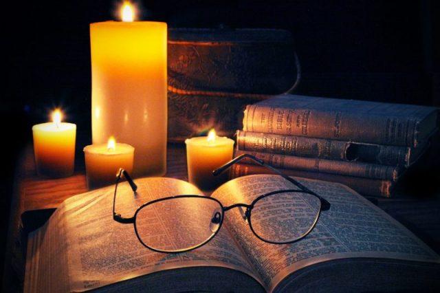 Books-copy-2