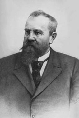 Eduard_von_Hofmann_c1875