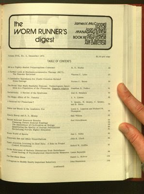 worm_runners_digest_title_page