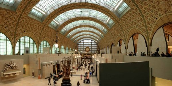 MuseeOrsay_20070324