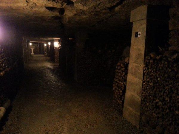 catacombes-1