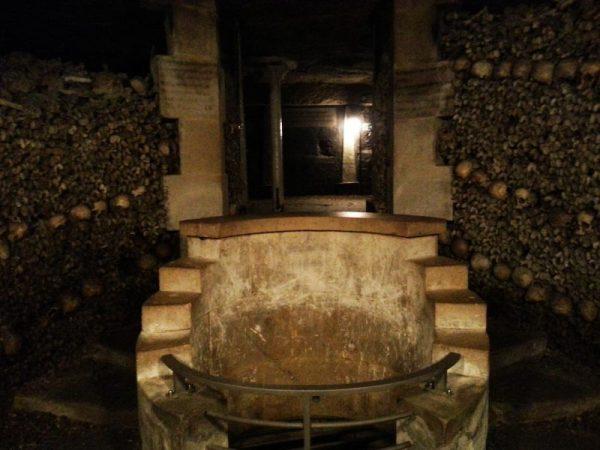 catacombes-11
