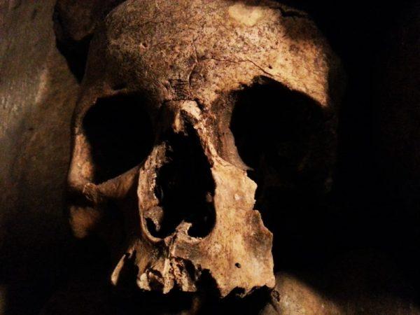 catacombes-14