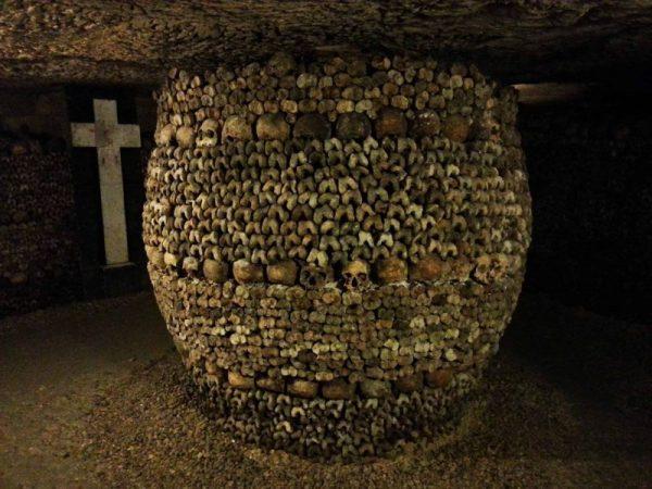 catacombes-21