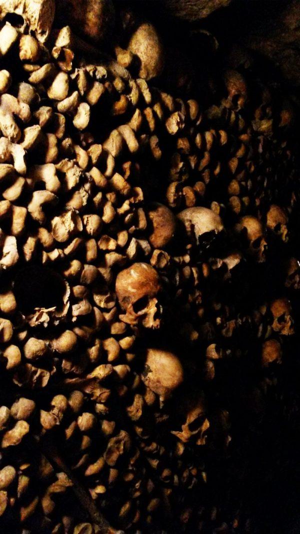 catacombes-3