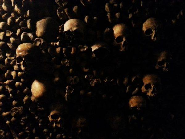 catacombes-4