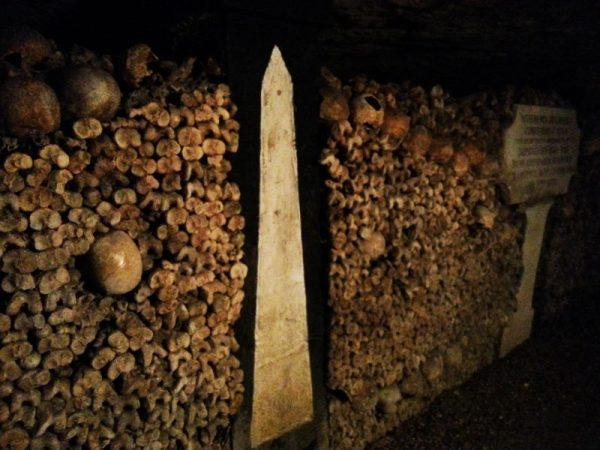 catacombes-7