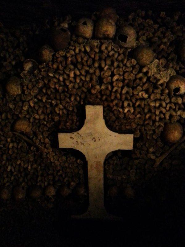 catacombes-9