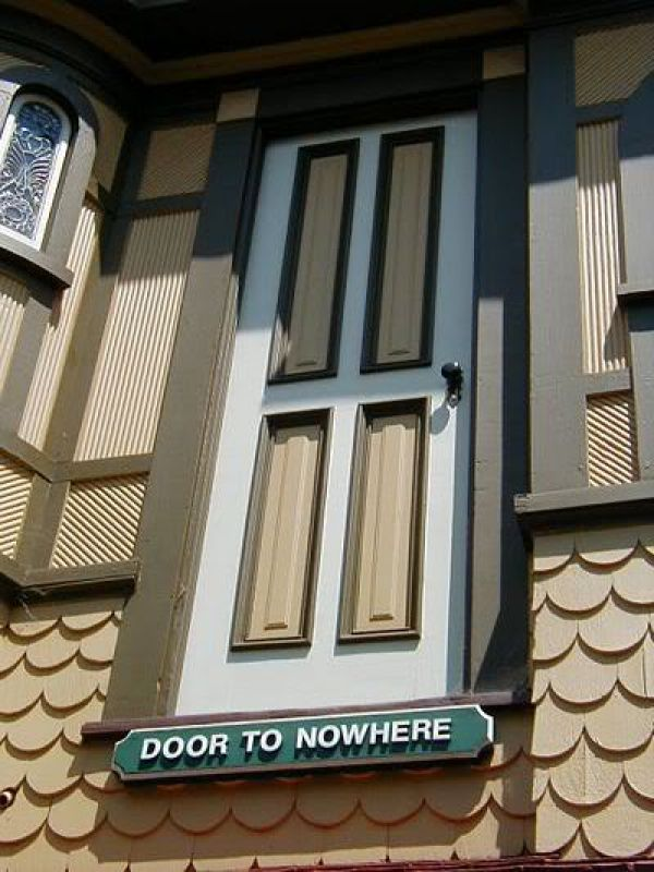 WinchesterMysteryHouse4