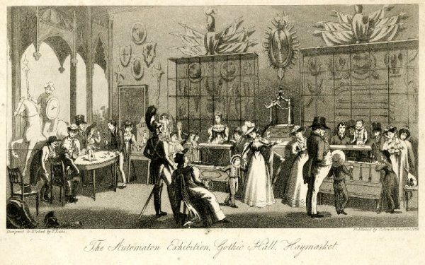 The_Automaton_Exhibition_1826_at_Gothic_Hall_in_Haymarket_London