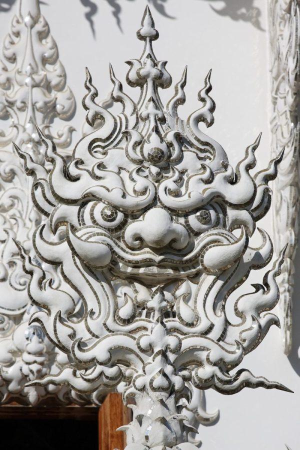 Wat_Rong_Khun-005