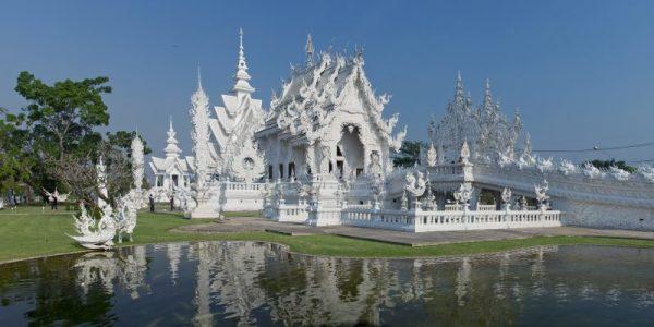 Wat_Rong_Khun_-_Chiang_Rai