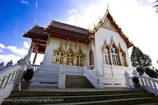 buddhapadipa-temple-thai-temple-4_thumb_big