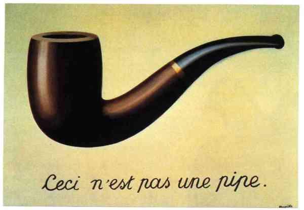 Magritte2