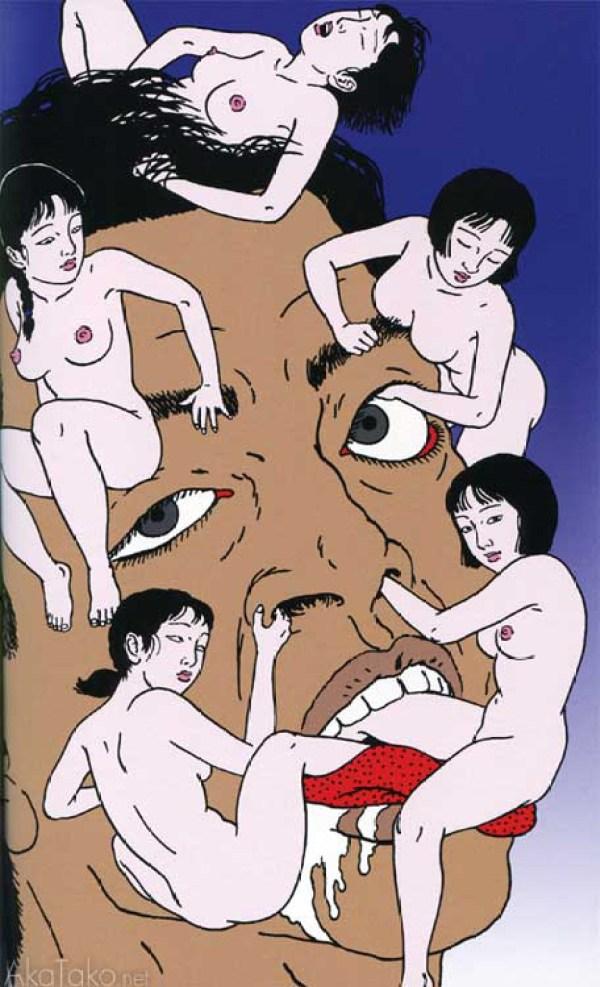 doorofperception.com-toshio_saeki-59