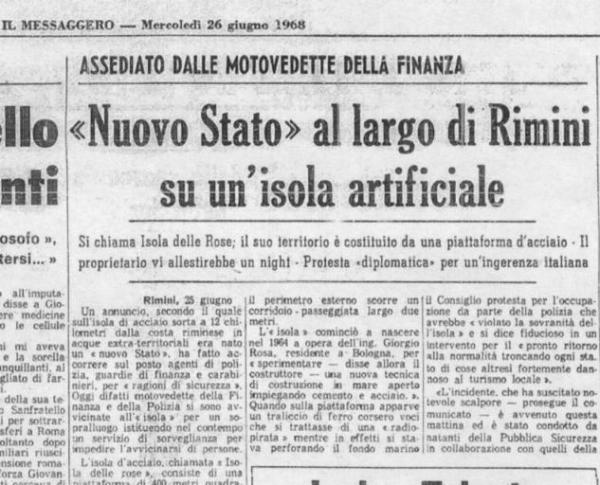 messaggero-26-6-1968x300SMALL