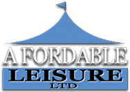 A Fordable Leisure L...