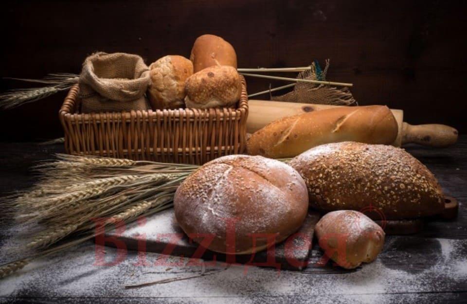Як відкрити пекарню