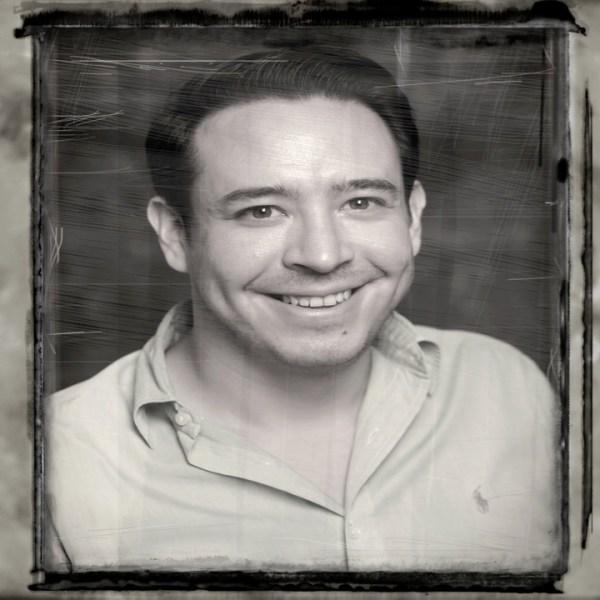 Juan Carlos Nava A.