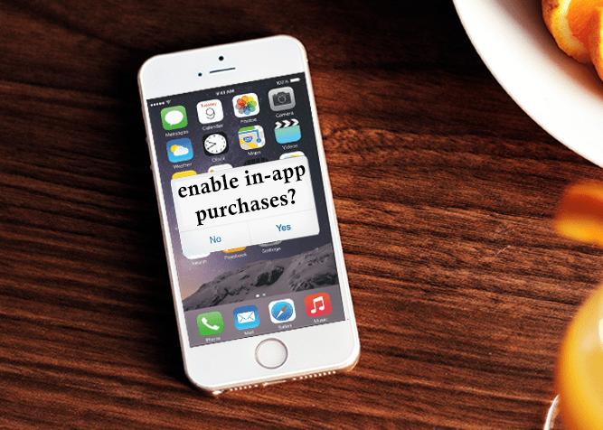 enabling-in-app-purchases