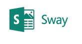 🌁 … Learn All About Sway …