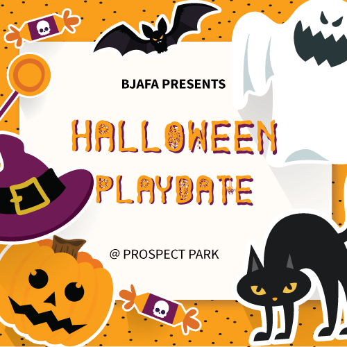 halloween_playdate_2016_page