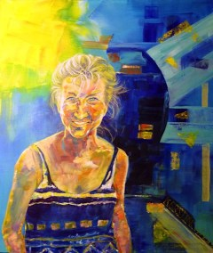 Kirsten-Wagner-Acrylic-89x72-Private-Collection