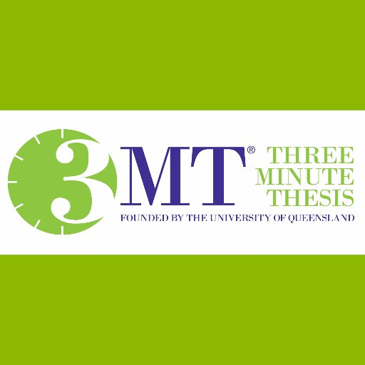 3-min-thesis