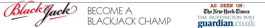 Blackjack Champ