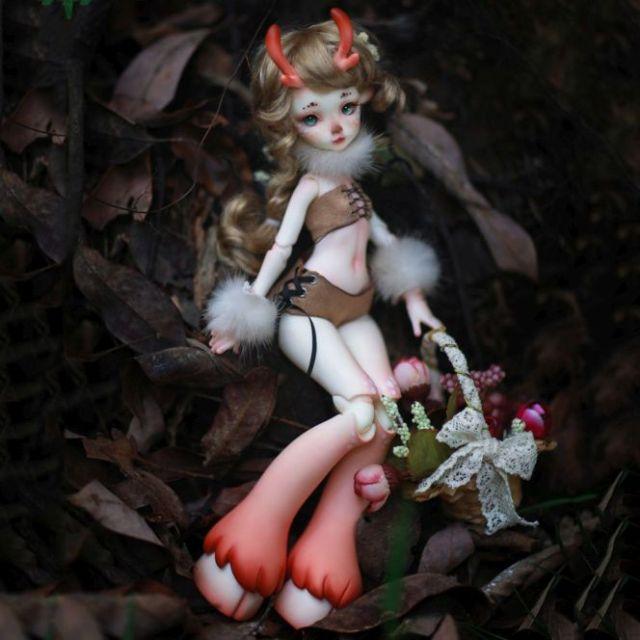 [Vente] Minifee, dollzone, dreamvalley, ringdoll etc Port-3