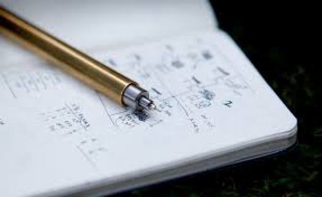 Pen Type-B