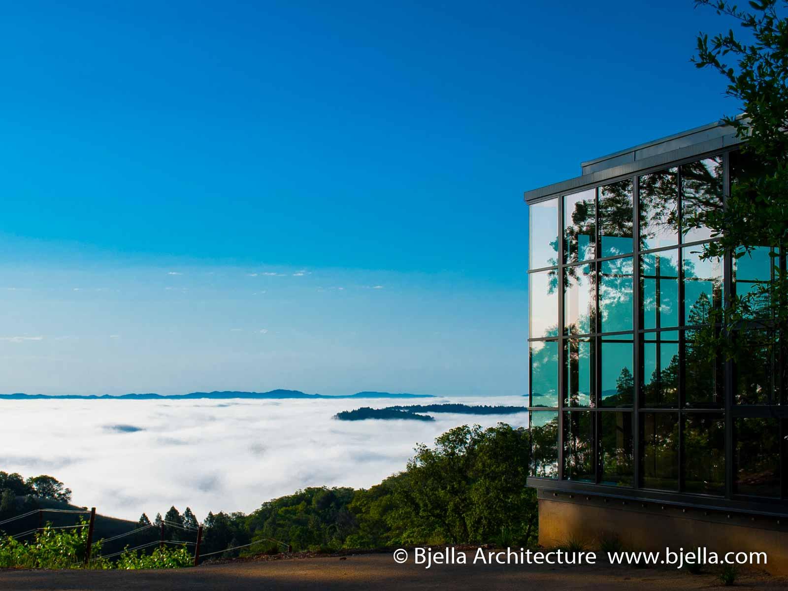 Bjella Architecture - Modern House Design-16