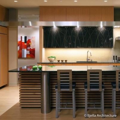 Zen Kitchen-4