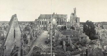 amiens-bombing-during-war