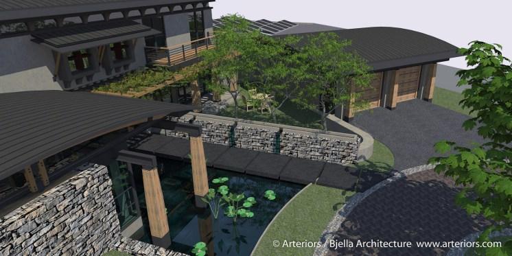modern-calabasas-home-by-arteriors-architects-bjella-1