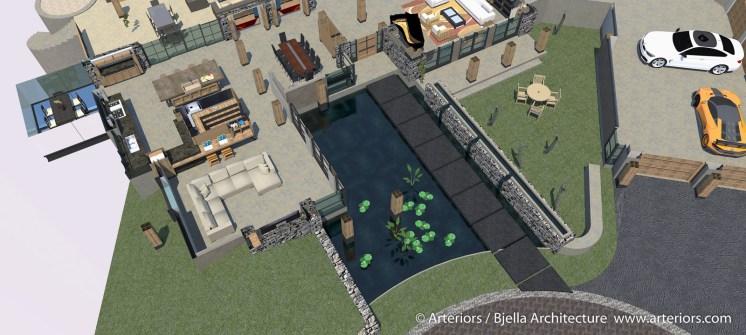 modern-calabasas-home-by-arteriors-architects-bjella-3