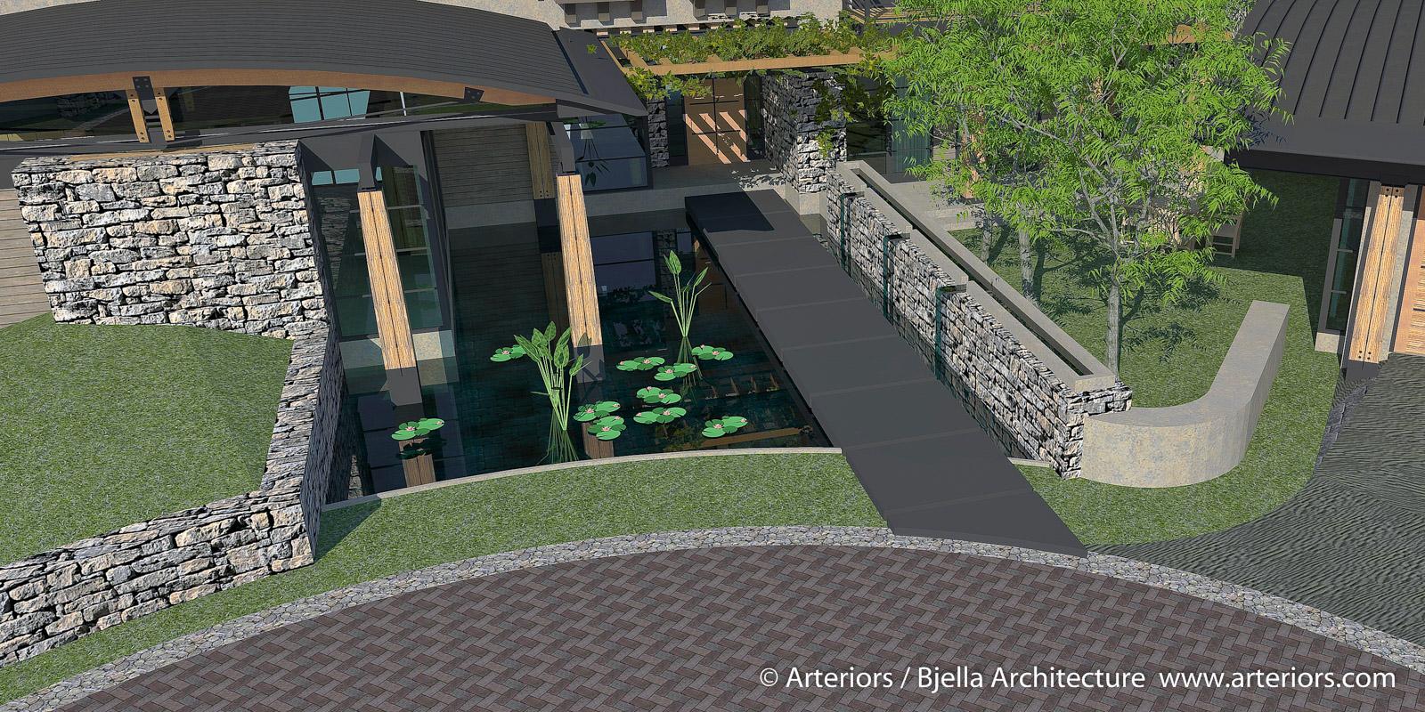 modern-calabasas-home-by-arteriors-architects-bjella-4