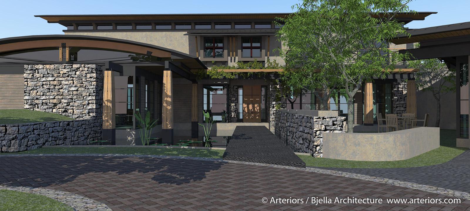 modern-calabasas-home-by-arteriors-architects-bjella-5