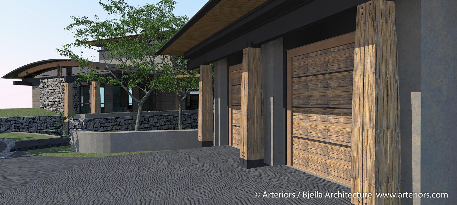 modern-calabasas-home-by-arteriors-architects-bjella-6